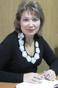 drozd_juliya_gennadievna