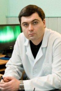 milner_igor_aleksandrovich