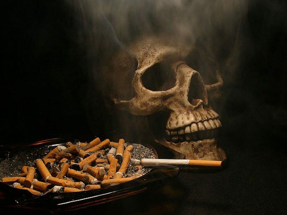 Из чего делают сигареты-mini