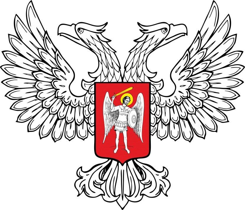 Благодарность Квасову Максиму Васильевичу-mini