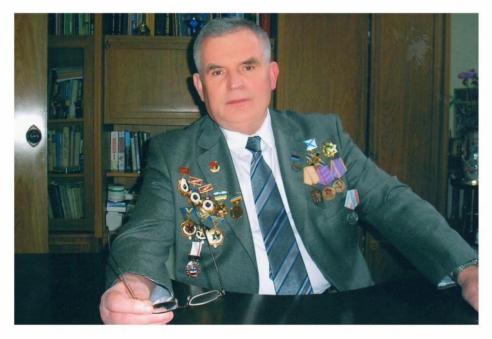 Закревский Александр Павлович-2