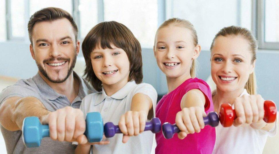 Молодежь за здоровый образ жизни-logo